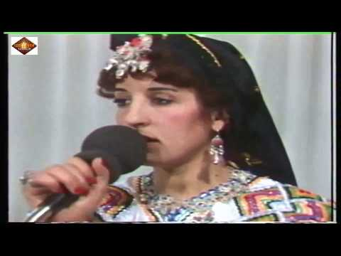 Zohra -Ayen Ayen