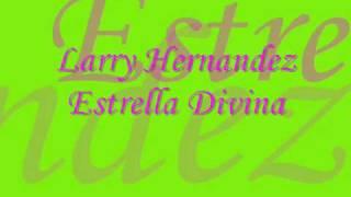 Play Estrella Divina