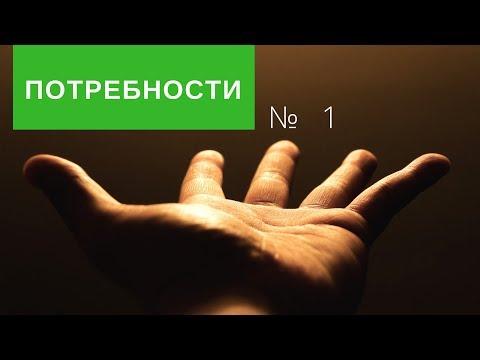 Адаптация и социализация после освобождения / Российский