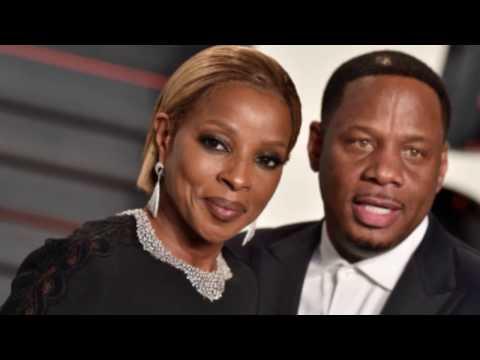 411TV Ep. 99: Kanye, Ciara, Solange, Teacher Bae in the Club, Mary J Blige's Husband Demands Money