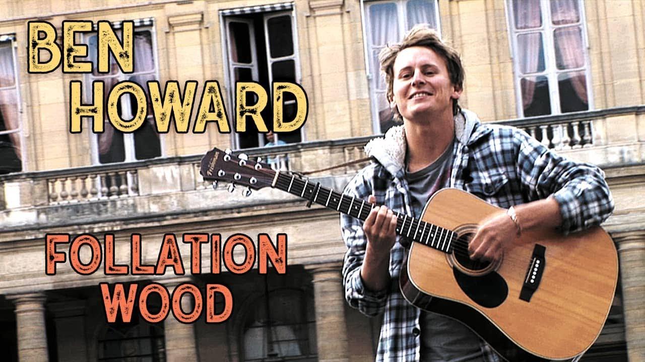 ben-howard-follaton-wood-acoustic-session-2010-valerie-toumayan