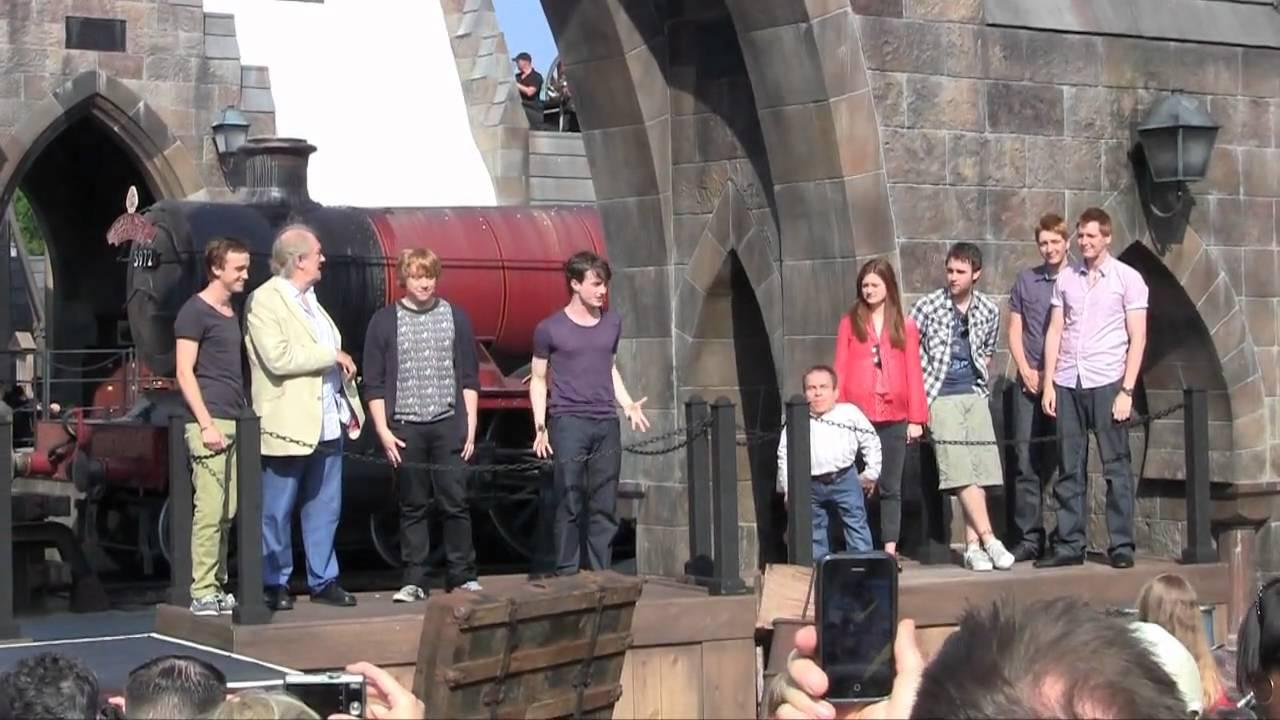 bolcom  Harry Potter  Boeken Films Speelgoed