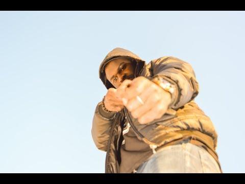 JAH Marley feat city all star ( sosey , doppy man , veck marley ...)  Gun shot