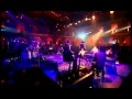 watch he video of Scorpions Acoustica - Love Of My Life, Drive...