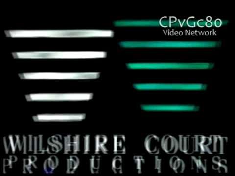 Power Pictures/Dan Curtis/Wilshire Court Productions