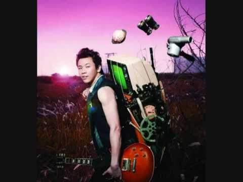 David Tao 陶喆 -  暗戀 Secret Love