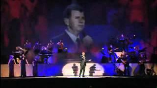 Semino Rossi - Tausend Rosen für dich 2011