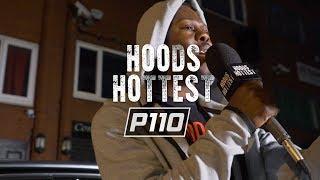Boy Reeks - Hoods Hottest (Season 2)