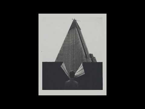 Молчат Дома -  С Крыш Наших Домов (FULL ALBUM) / Molchat Doma - S Krish Nashih Domov