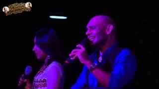 Wada Karle Sajna By Rajesh Panwar & Nisha Madaran Surinam 2015