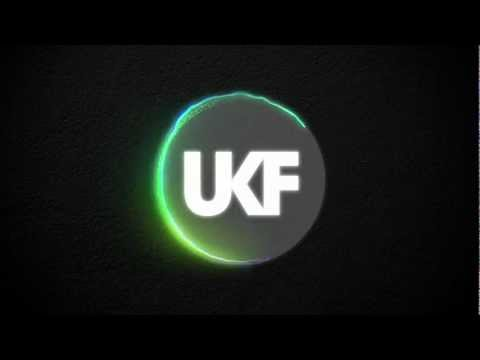 Feed Me - Death By Robot