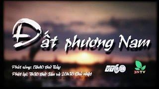 3N - VTC16: ĐẤT PHƯƠNG NAM 98