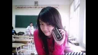 Dizz Girl LaGi 2013   Phước DKNY   Hot Hot