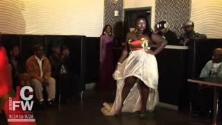 Jersey City Fashion Week 2014 - Opening Night-VB3 Lounge- Rue114 Thumbnail