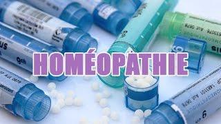 Homéopathie : présentation, bienfaits et applications