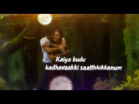 bigil-unakkaga-lyric-|-whatsapp-status|-thalapathy-vijay,-nayanthara