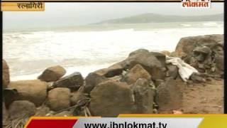 IBN Lokmat GAVAKADCHYA BATMYA 08 July 2016 (Full News Bulletin)