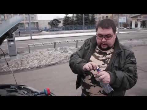 Митсубиси лансер замена ремня генератора