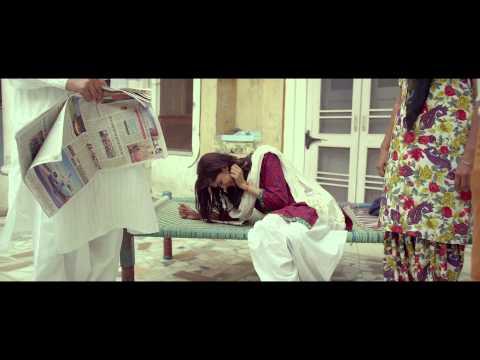 New Punjabi Sg Forget Me  Meet I Latest Punjabi Sgs 2014 I Punjabi Sgs  Punjabi Music