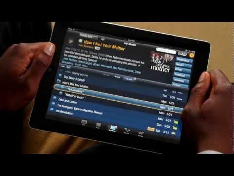 TiVo Stream Tutorial