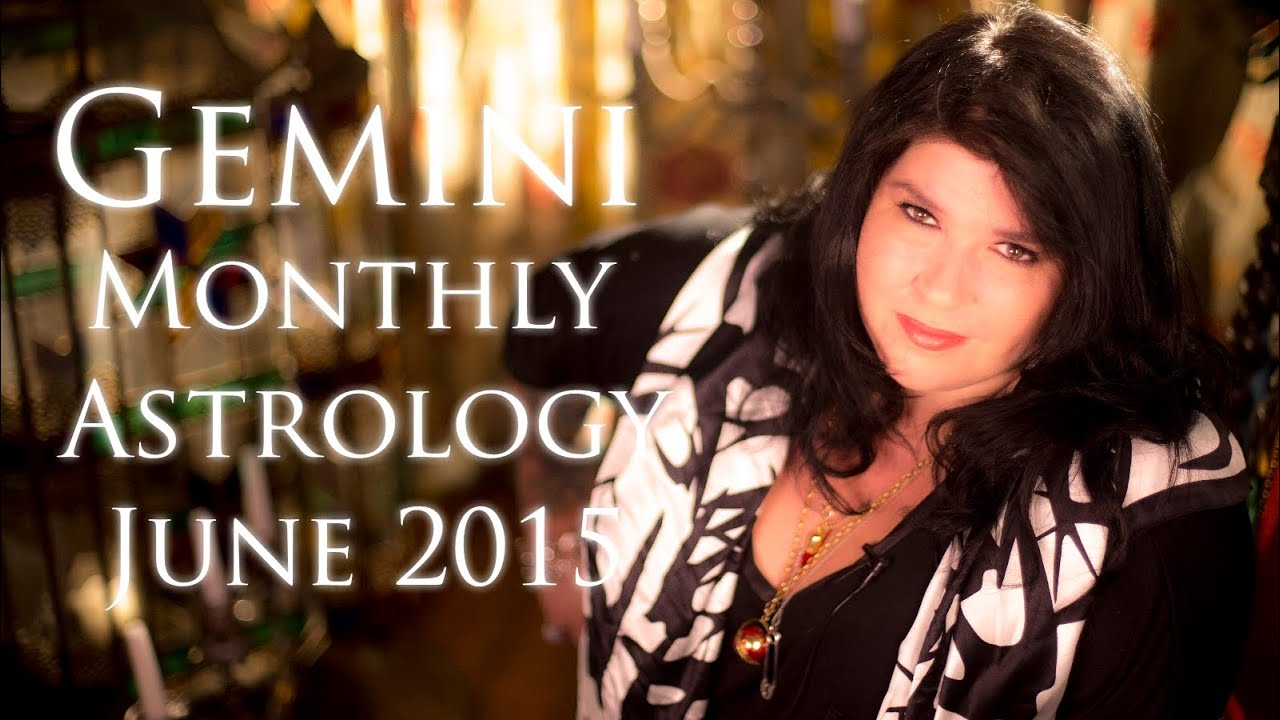 gemini weekly astrology forecast december 24 2019 michele knight