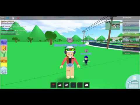 Full Download] The Neighborhood Of Roblox Is Clothes Video Codes For