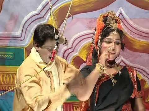 chintamani padya natakam || bhvani sankar rave preyasi song || vanaja kumari