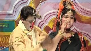 chintamani padya natakam || bhavani sankar rave preyasi song || vanaja kumari