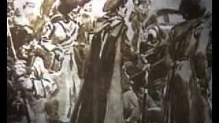 """Кавказская война (фильм 4 """"Эпоха первых имамов"""" )"""