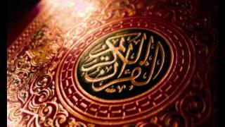 El Suraya - Rukiah Zain - Madah Terakhir
