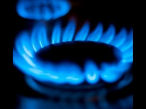 How I like to trade the Natural Gas Inventories report - NADEX