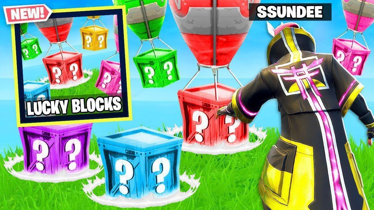 lucky-blocks-new-gamemode-in-fortnite-battle-royale