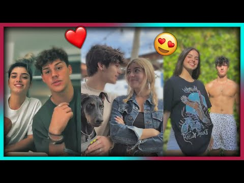 Cute Couples that'll Make You Cry Cutely?? |#84 TikTok Compilation - NewsBurrow thumbnail