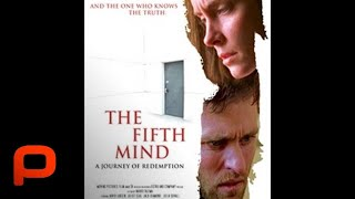The Fifth Mind (Full Movie) Crime Drama | Traumatic Childhood