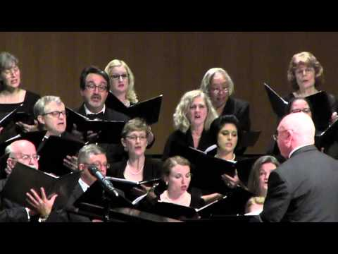 Bay Area Chorus Greater Houston