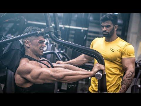 Best Hip hop \u0026 Trap Workout Music Mix 2021 🔥 Neffex \u0026 Magic Music 🔥 Bodybuilding Music indir