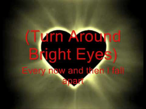 Bonnie Tyler- Total Eclipse Of The Heart (Full Version)