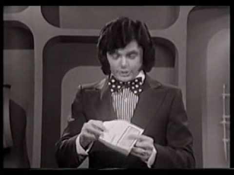 Ch9 Melbourne TV 1973