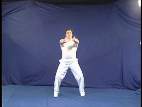 Суставная гимнастика 8 9 урок комплекс упражнений при переломе плечевого сустава в щадящий период