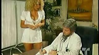 No Te Duermas Clasico- Doctor Selastraga Busca Enfermera
