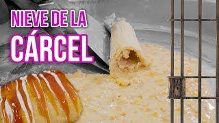 ICE CREAM ROLLS EXTRAÑOS #5 | EL GUZII
