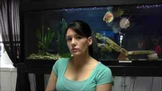 Do You Need An Air Pump In Your Aquarium? Quick Tips With Lisa Presented By Kgtopicals