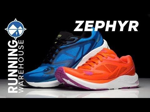 topo-athletic-zephyr-first-look-|-the-most-hyped-topo-shoe-of-the-year!
