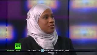 Video: The Islamophobia Machine -- An Interview with CAIR