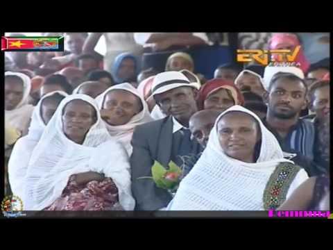 ቀላሕታ ጉዕዞ  ትምህርቲ ስነ ጥበብ ዊና Eritrea Government on Education