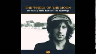 Mike Scott - She Is So Beautiful