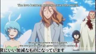 Shin Strange+ Episode 12 Eng Sub Shin Strange Plus full Episode 12 English Subtitle.