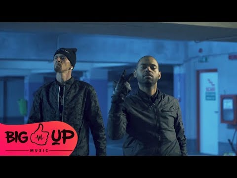 SNAKE feat. J. Yolo - CANALII | Videoclip Oficial