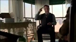 Подпольная империя  (сериал) Tvoekino.kz