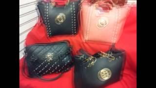 bolsos fashion estilo mk 818 510 3311